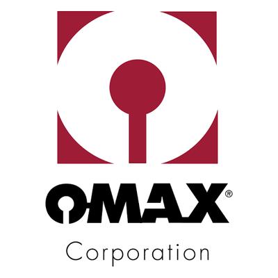 Запчасти и масла Omax